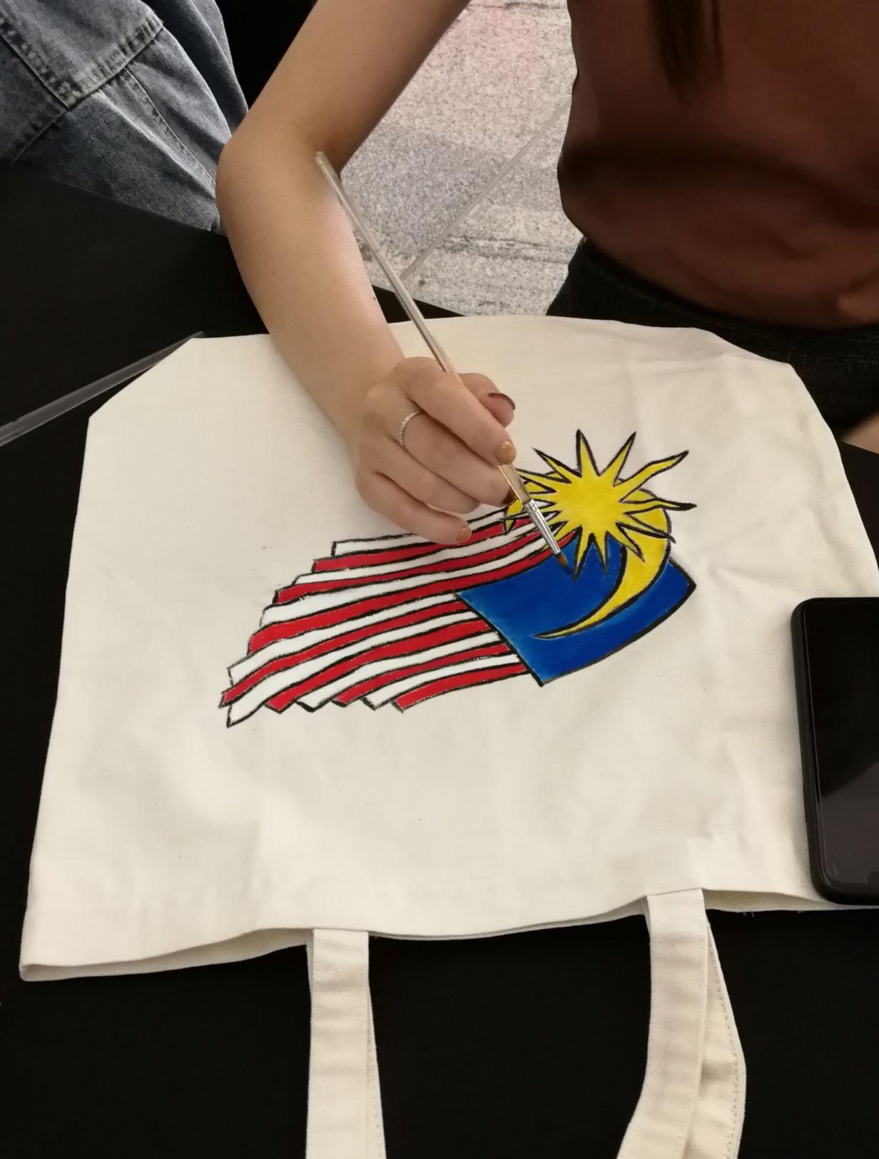 Merdeka - South Key Johor Bahru