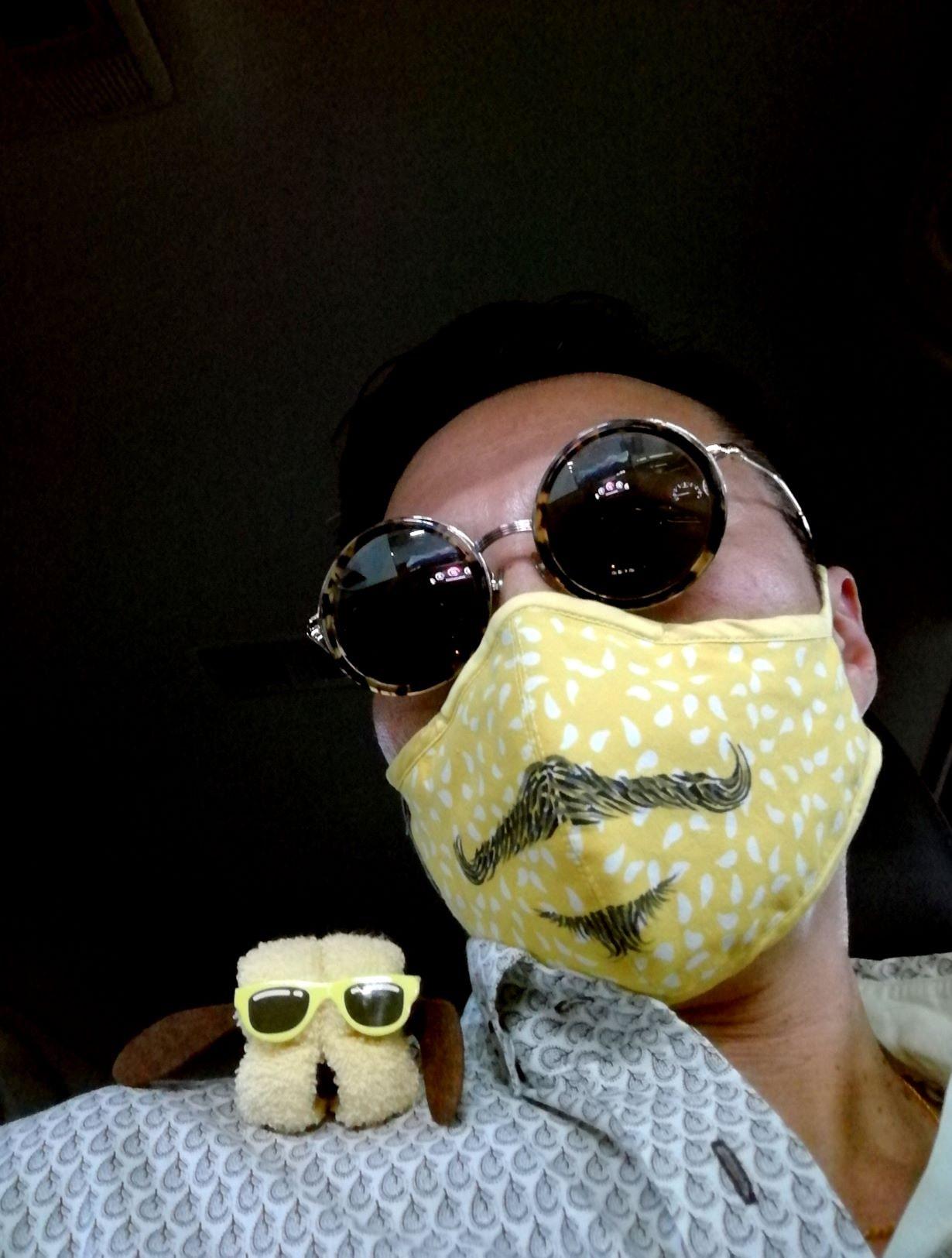 mike 0720 mustache (1)-min